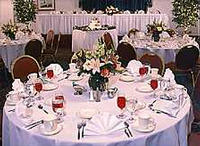 Holiday Inn Dedham Conference Center