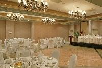 Holiday Inn And Suites Kanata