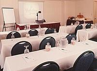 Holiday Inn Hotel Ste Parsippany