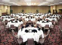 Holiday Inn Grand Montana