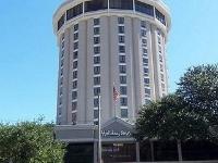 Holiday Inn Downtown Hist Dist