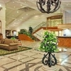 Holiday Inn Buena Prk Cnf Center