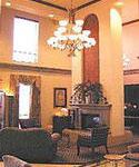 Holiday Inn Ex Stes Oro Valley