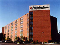 Holiday Inn Oakville