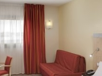 Holiday Inn Express Sant Cugat