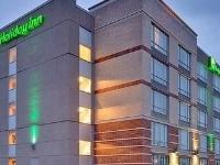 Holiday Inn Sarnia Conference Centre
