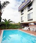 Holiday Inn Exp Seaworld Area