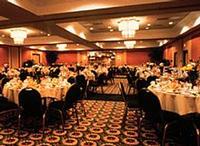 Holiday Inn I 95 Baymeadow