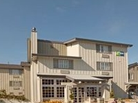 Holiday Inn Exp Monterey