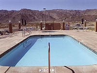 Holiday Inn Ex Ste 29 Palms
