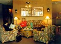 Holiday Inn I 10 East