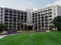 Holiday Inn Dc Greenbelt