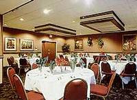 Holiday Inn Lakeland South