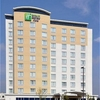 Holiday Inn Exp Ste Markham