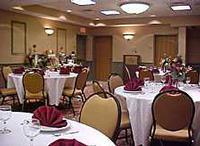 Holiday Inn Ex Stes Woonsocket