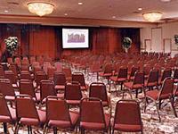 Holiday Inn Select Perimeter