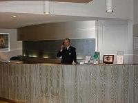 Holiday Inn Torino