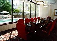 Holiday Inn Downtown Gwcc