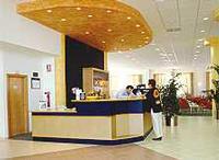 Exp By Holiday Inn Alicante