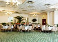 Holiday Inn Mayfield