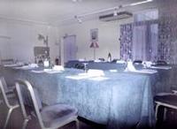 Holiday Inn Blois Loire