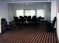 Holiday Inn Expstes Solana Bch