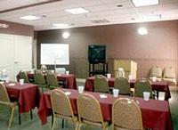Holiday Inn Express Sanford