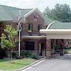 Holiday Inn Express Hwy 27n