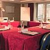Holiday Inn Montmartre