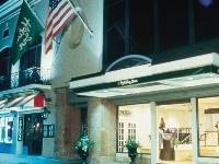 Holiday Inn French Quarter