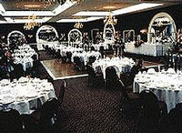 Holiday Inn Select Phila Swede