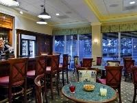 Holiday Inn Augusta Gordon Hwy