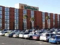Holiday Inn Tucson Airport