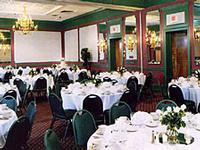 Holiday Inn Mansfield Foxoboro