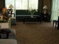 Holiday Inn Express Edgewood