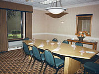 Holiday Inn Gloversville