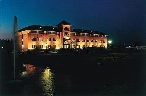 Express By Holiday Inn Moerdij