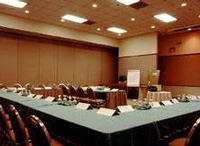 Holiday Inn Decatur Conference Cntr