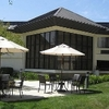 Holiday Inn Exp Walnut Creek