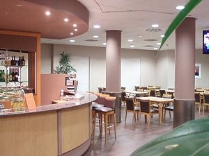 Holiday Inn Express Valensia- San Luis