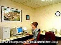 Holiday Inn Express Riverside