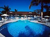 Holiday Inn Carlsbad