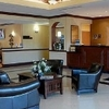 Holiday Inn Exp Venice I 75