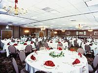 Holiday Inn I 85 At Augusta Rd