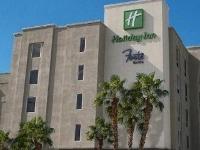 Holiday Inn Flamingo