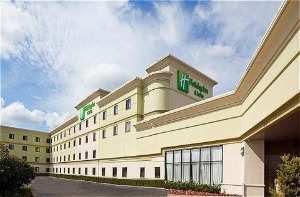 Holiday Inn And Suites Farmingtonhls