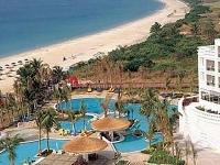 Holiday Inn Rsrt Yalong Bay