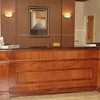 Holiday Inn Exp Ste John Creek