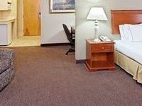 Holiday Inn Exp Walla Walla