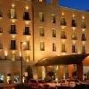 Holiday Inn Express Silao